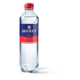 Sourcy sparkling water 500ml