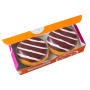 Dunkin' Donuts Boston Cream